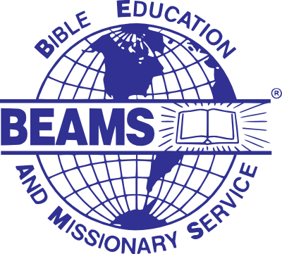 BEAMS_English_Logo_01