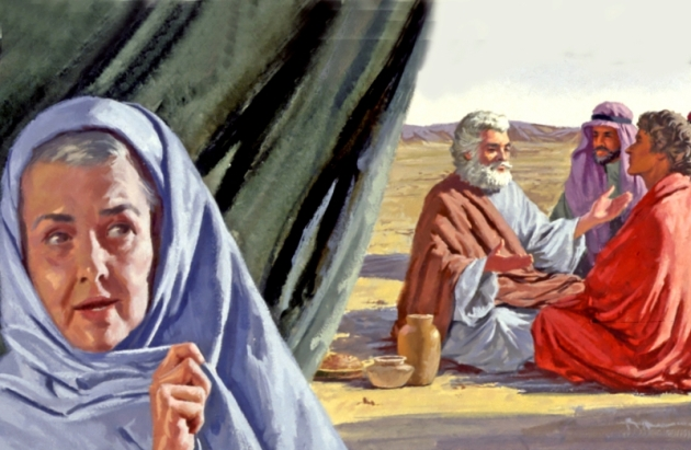 110_04_0033_BiblePaintings